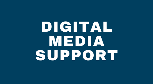 DIGITAL MEDIA SUPPORT v.3