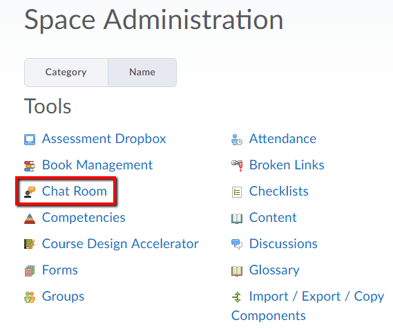 spaceadmin_select_chatroom