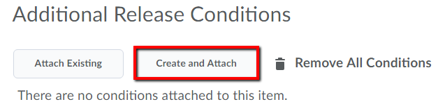 create_attach